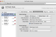 OnTheAir Node For Mac 3.1.24