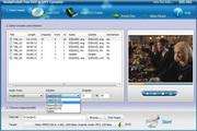 MediaProSoft Free DVD to MP3 Converter 8.2.8