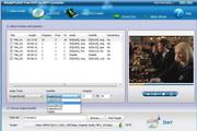 MediaProSoft Free DVD to MP4 Converter 8.2.8