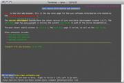 Lynx For Mac 2.8.7