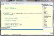 PureBasic for Mac (x64) 5.21