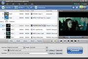 AnyMP4 DVD Converter 6.2.28