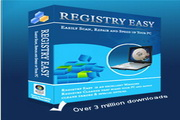 Easy Registry Repair 2011.03