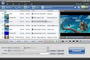 AnyMP4 Video Converter 7.0.8