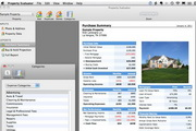 Property Evaluator For Mac