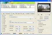 Boilsoft Video Converter 3.02.8