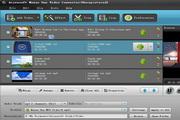 Aiseesoft Nexus One Video Converter 7.1.28