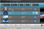 Aiseesoft DPG Converter 7.1.28