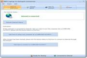 IBM Laptop to Hotspot Converter