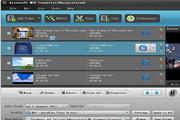 Aiseesoft MOV Converter 6.3.8
