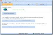 eMachines Laptop to Hotspot Converter