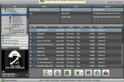 Aiseesoft Mac iPad Manager Platinum 6.2.32