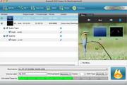 Aiseesoft DVD Creator for Mac 5.2.6