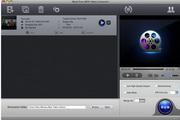 MacX Free MOV Video Converter 4.2.1