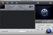 MacX Free AVCHD Video Converter 4.2.1