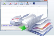 Pdf booklet imposition tool 1.4.4