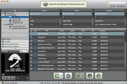 Aiseesoft iPad Manager for Mac 7.2.36