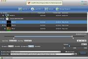 AnyMP4 iPhone Ringtone Maker for Mac 7.0.50