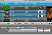 Aiseesoft WTV Converter 6.3.8