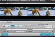 Aiseesoft 3D Converter for Mac 7.0.76