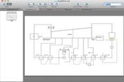Enolsoft Visio Viewer for Mac 2.0.0