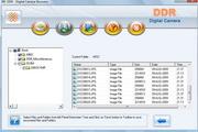 Digital Camera Picture Restore 5.3.1.2