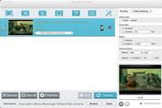 Easy AVI Video Converter for Mac 3.1.22