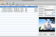 iFunia AudioConverter for Mac 4.2.0