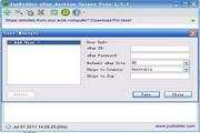 JoyBidder Pro For Mac