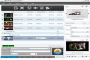 Xilisoft Blu-ray Creator 2.0.4.20130729