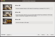 ImTOO 3D Movie Converter for Mac 1.0.11.20130416