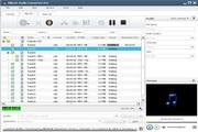 Xilisoft Audio Converter Pro 6.5.0.20131129