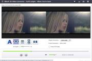 Xilisoft 3D Video Converter 1.1.0.20140303