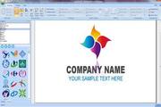 EximiousSoft Logo Designer 3.81中文版