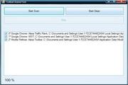 Toolbar Cleaner ActiveX 3.3.3