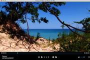 4Videosoft Blu-ray Player for Mac 6.1.82