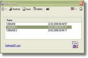 DesktopOK Unicode 4.35