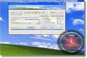 DesktopSchneeFree 1.72