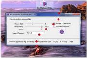 4ur-Windows-8-Mouse-Balls(64bit)