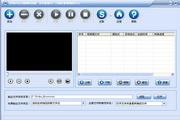 闪电-iPhone视频转换器 9.1.0