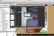 Flip PDF Professional 2.3.18