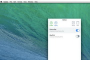 Cactus For Mac 1.1.22