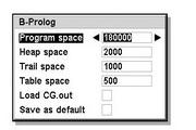 B-Prolog For Mac 8.1