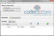 VidCoder Portable (x64)