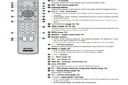 索尼KDL-46V2000液晶彩电使用手册