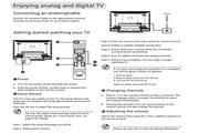 Acer AT2635液晶彩电用户手册