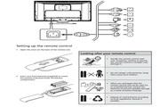 Acer AT3704液晶彩电用户手册