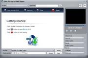 Odin Blu Ray to WMV Ripper 9.8.4