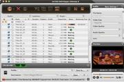 ImTOO Media Toolkit Ultimate for Mac 6.5.5.0706