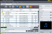 4Media Media Toolkit Ultimate